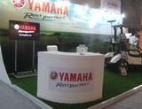 Yamaha Golfcart INDIA Golf Expo April 2016 at DLF, GURGAON | Yamaha golf cart,Yamaha golfcar, Yamaha electric car, Yamaha battery car