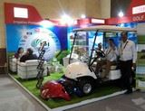 Yamaha Golfcart INDIA Golf Expo April 2017 at DLF, GURGAON | Yamaha golf cart,Yamaha golfcar, Yamaha electric car, Yamaha battery car