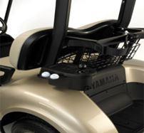 Golf Carts For Sale | Yamaha Golf Cart