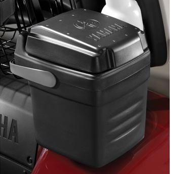 Yamaha Golf Car Golf Cart Accessories | Yamaha Golf Cart