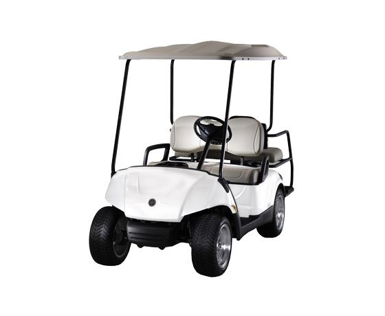 yamaha 4 seater 2 forward and 2 rear facing seats, yamaha golf cart for rent, Yamaha battery car for rental in chennai, bangalore and mumbai, Yamaha golfcar, Yamaha electric car, Yamaha battery car