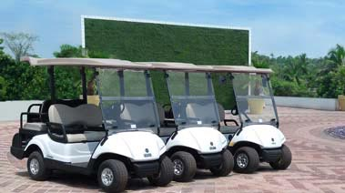 golfcart 4 seater technology,yamaha golf car, yamaha battery car, yamaha electric car, why yamaha golfcart