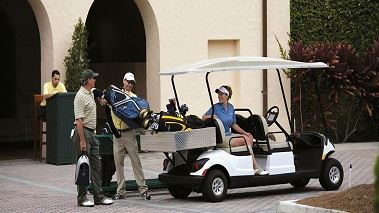 Yamaha utility vehicles,yamaha golf car, yamaha battery car, yamaha electric car, why yamaha golfcart