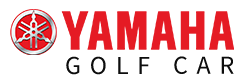 Yamaha golf cart logo,Yamaha golfcar, Yamaha electric car, Yamaha battery car