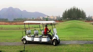 golfcart 6 seater,yamaha golf car, yamaha battery car, yamaha electric car, why yamaha golfcart